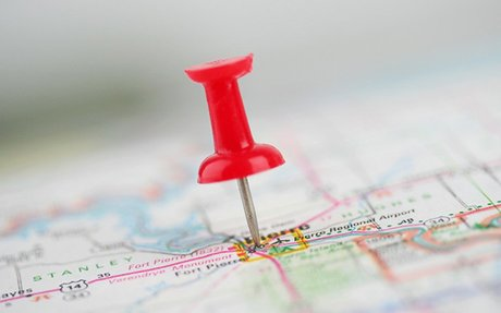 Local SEO is Dying. Here's 14 Ways to Resurrect It