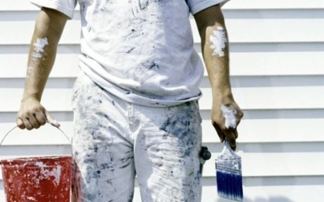 Are you looking for painting contractors in Savannah