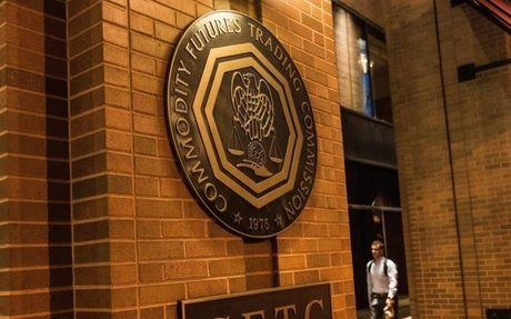 How to Launch Cryptocurrency Derivatives: CFTC Issues New Guidance
