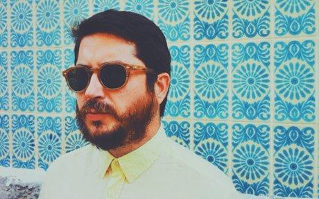 Escucha en exclusiva el tercer adelanto del nuevo disco de Nacho Casado (La Familia del...
