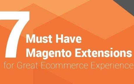 Magento Web Development Company Services India