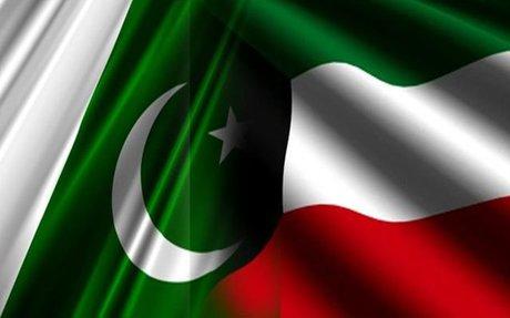 UAE keen to further strengthen trade ties with Pakistan: Envoy