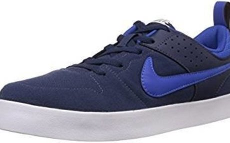 Nike Men's Liteforce III Casual Sneakers: Buy Online at Low Prices in India - Amazon.in