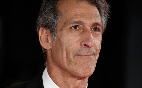 As Michael Lynton Exits, Will Sony Double Down on Hollywood or Sell?