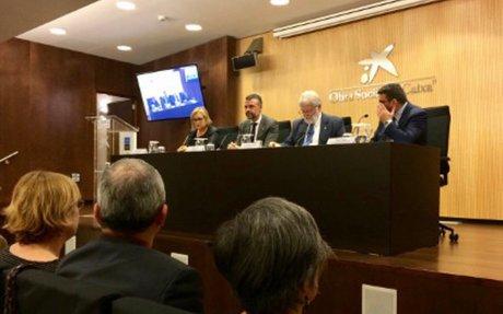 La Generalitat comença a aplicar la nova normativa lingüística de l'IEC