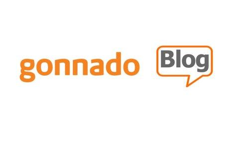 Gonnado | Blog