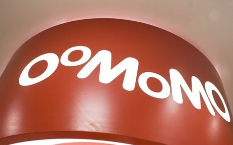 Japanese Retailer Oomomo Looks to Expand in Western Canada