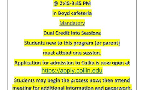 Is dual credit for you.pdf