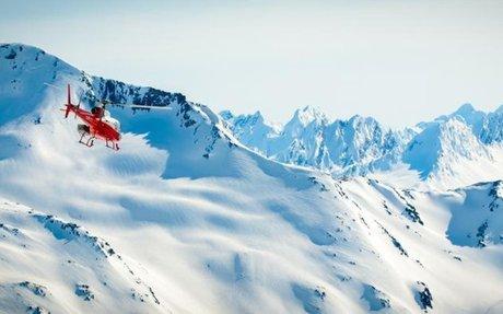 18 Best Alaska Shore Excursions - Cruise Critic