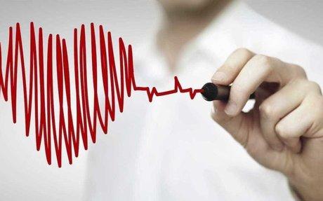 8 conselhos simples para fortalecer o coração