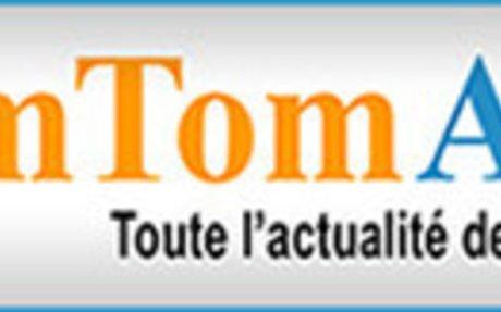 """Tahiti – Polynésie : la """"médiation"""", gage de tranquillité publique dans la commune de Faa'"""
