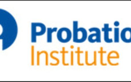 2nd Annual Probation Practitioner Conference