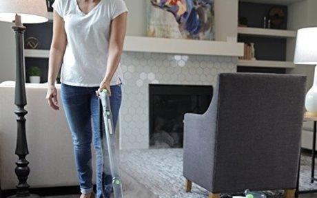 Top 10 Best Handheld Multi-Purpose Home Steam Cleaner Reviews on Flipboard