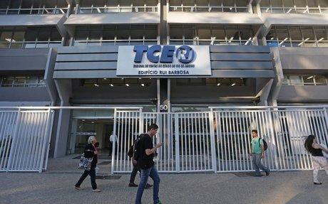 Estado do Rio deixa de cumprir metas com a União, e dívidas acumuladas crescem 27,6%