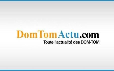 """La """"médiation"""", gage de tranquillité publique - DOM TOM ACTU - Toute l'actualité des DOM T"""