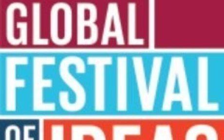 Global Festival of Ideas for Sustainable Development - LANDac