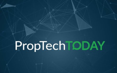 PropTech Today: Is AI set to transform the world of property?