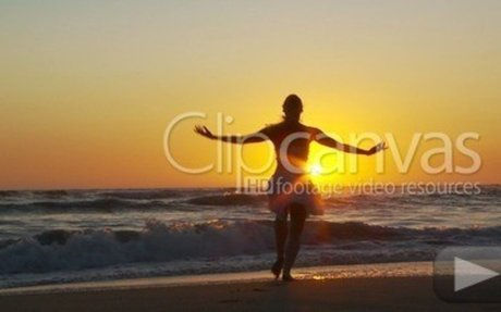 Download free stock footage on Clipcanvas.com