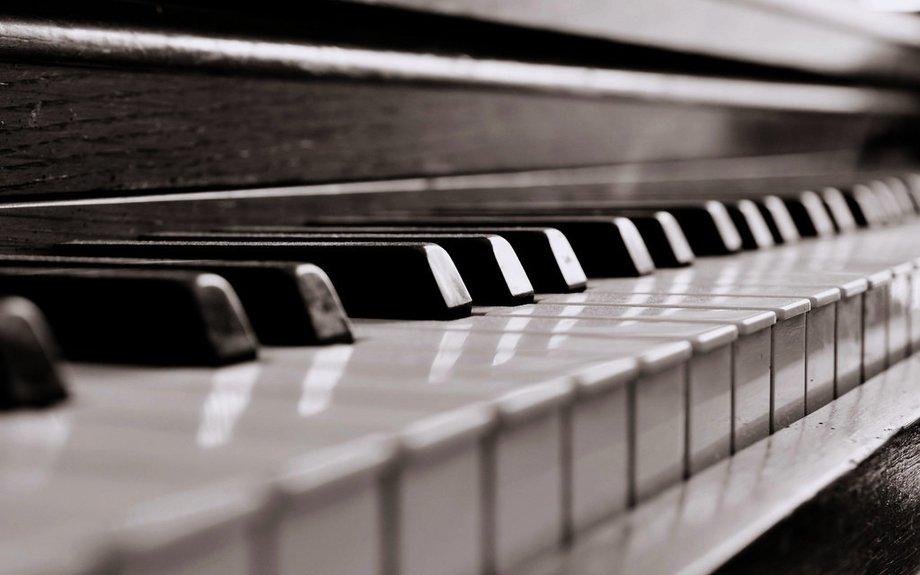 Piano - Wikipedia