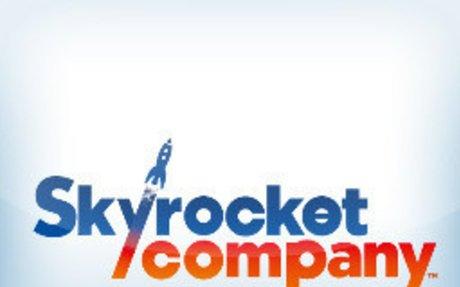 Skyrocket Company (�����������å� �����ѥˡ�) - TOKYO FM 80.0MHz - �ޥ��ܥ��䤷��/�ͺ�����