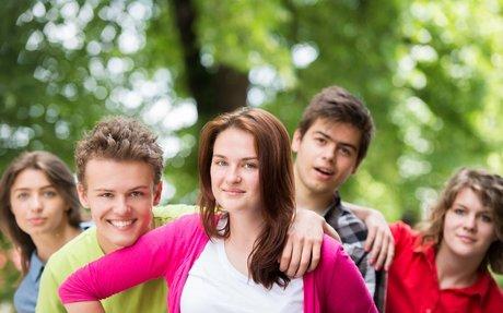 Teens Need More Sleep Than You Think - The Sleep Doctor