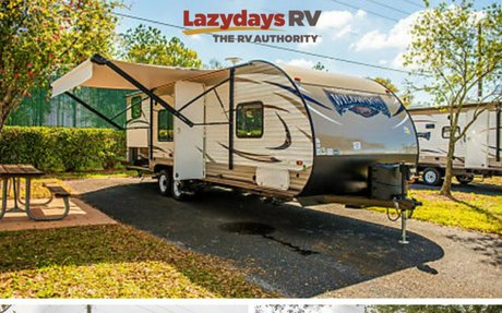 RV Rentals in Tampa, Tucson and Northern Colorado | Lazydays