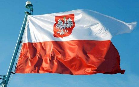 Assemblea e riunione conviviale dell'Associazione Italo–Polacca delle Marche 2016