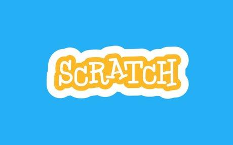 Scratch - Cards
