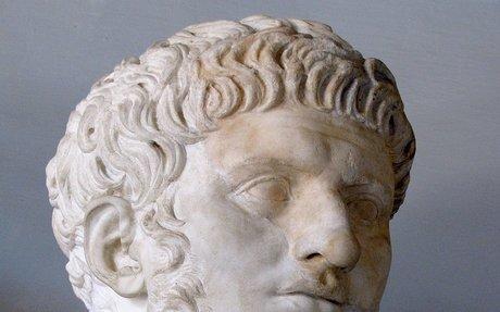 Nero - Wikipedia
