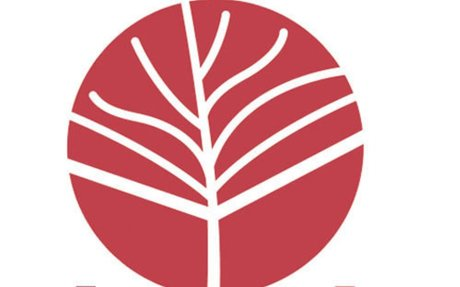 NBT to promote debut women writers under 40