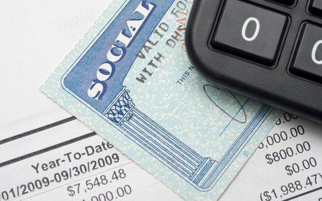 3 Ways to Make Your Social Security Benefits Bigger