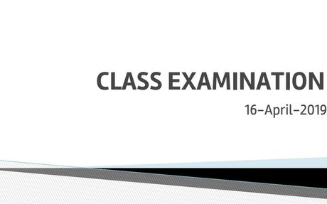 Class exam requirements 2019 spring.pptx
