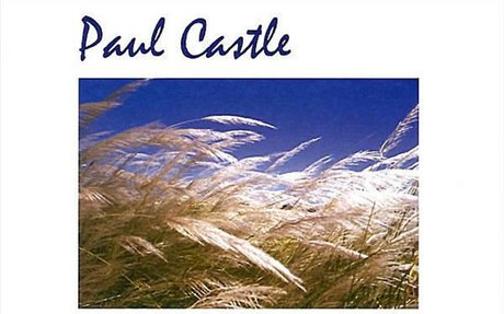 """Hold Out for Summer"" by Paul Castle (6-tracks EP) on iTunes"