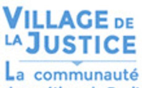 Conciliateur de justice et conciliation : pratique, déontologie et limites. Par Christophe
