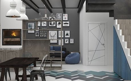 Things to Consider While Choosing Interior Design Consultant New Zealand