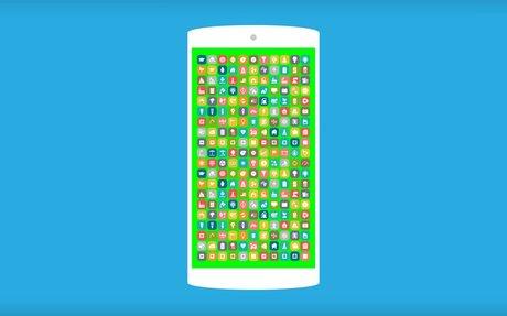 Why app development is goingmicro