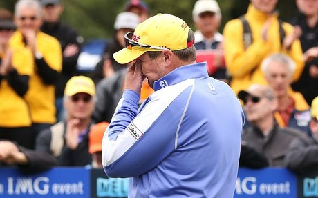 SOME OF THE BEST WRITING ABOUT JARROD LYLE