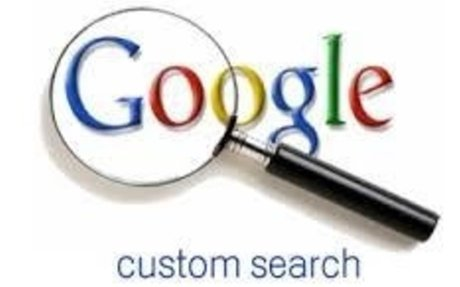 Reliable Sources Custom Search Engine