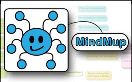 MindMup 2