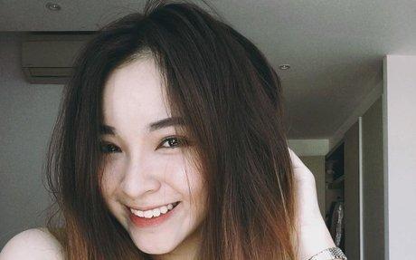 Phụ kiện nhà tắm inox 304 - Phương Nam Phát