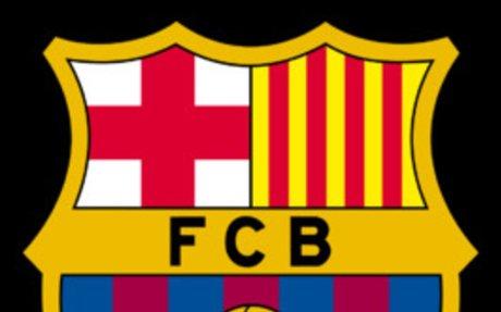 Official FC Barcelona Web Site - Barça   FCBarcelona.com   FC Barcelona