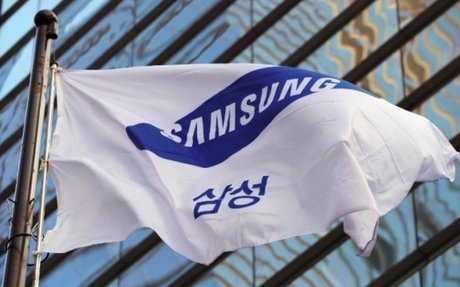 Samsung Display joins move to halt disclosure of workplace reports