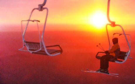 Caberfae Peaks Ski & Golf Resort | Northern Michigan's Best Ski Value!