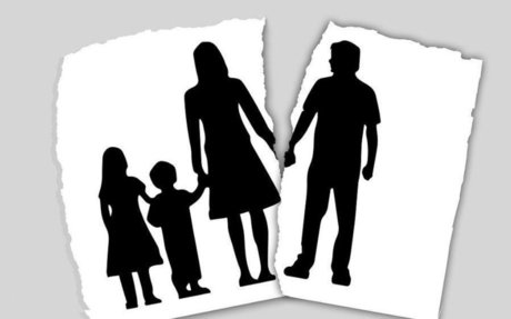 Parents Should Consciously Refrain From Influencing The Matrimonial Life Of Their Children