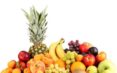 Benefits of Fruits | Organic Facts