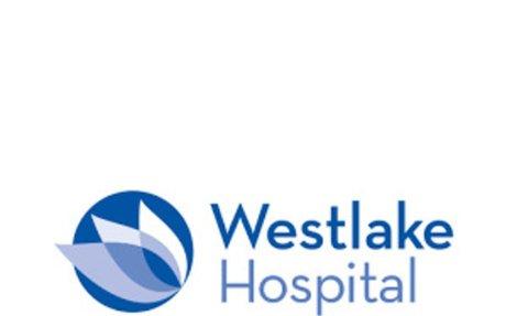 I was born in Westlake Hospital