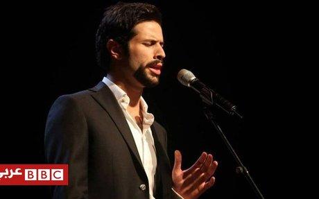 إكسترا في أسبوع مع الفنان الفلسطيني عمر كمال - BBC Arabic