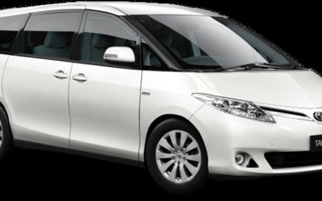 Car Rental Coolangatta Airport   Car Hire Gold Coast Airport - Daves Car Rental