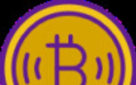 Claim Free BTC - FaucetHero Free Bitcoin Faucet