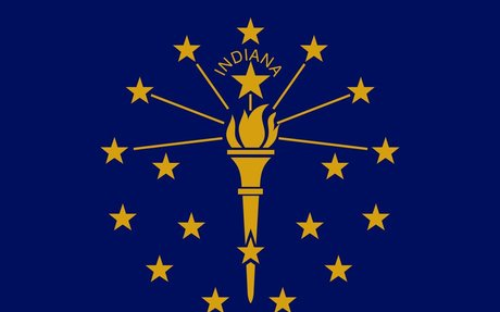 Indiana - Wikipedia